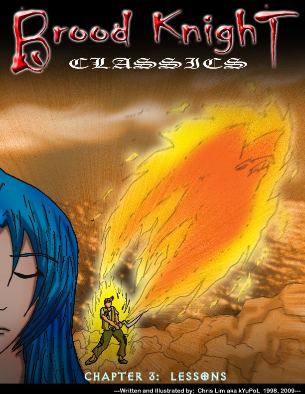chapter3_cover
